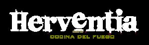 Logo Herventia